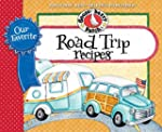 Our Favorite Road Trip Recipes (Our F...