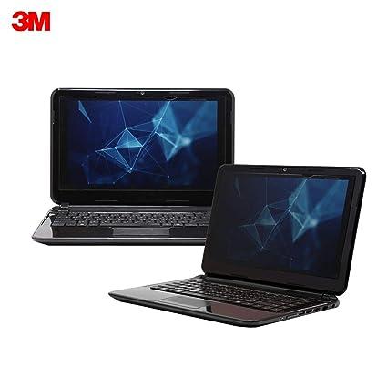 """3M PF13.3W9 - Filtro de privacidad para ordenador portátil (13.3""""),"""