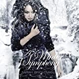 Winter Symphony-Deluxe Edition