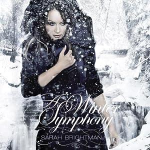 Sarah Brightman singt Freddy Sahin-Scholl´s Carpe Diem