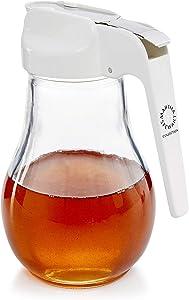 Martha Stewart Collection Syrup Dispenser