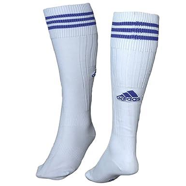 adidas Herren Kniestrümpfe Weiß weiß: : Bekleidung