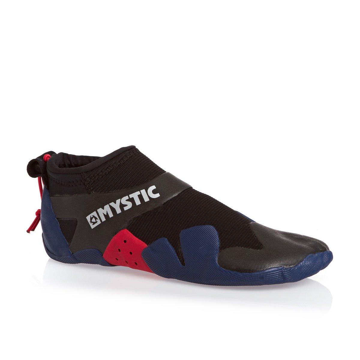 Mystic Lightning Shoe 2015 B013IXINGS  34