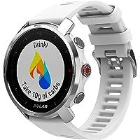 Polar GRIT X - Outdoor multisport watch