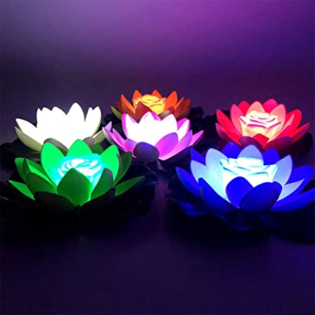 Origami lotus flower tutorial | How to make a paper lotus (water ... | 450x450