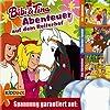 Bibi und Tina 3er-Box: Abenteuer auf dem Reiterhof