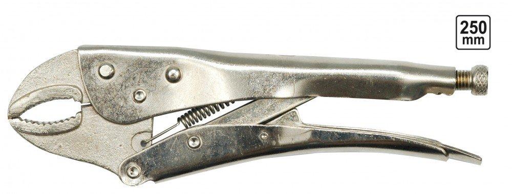 44100 –  Lock-Grip-Zange 250 mm Yato