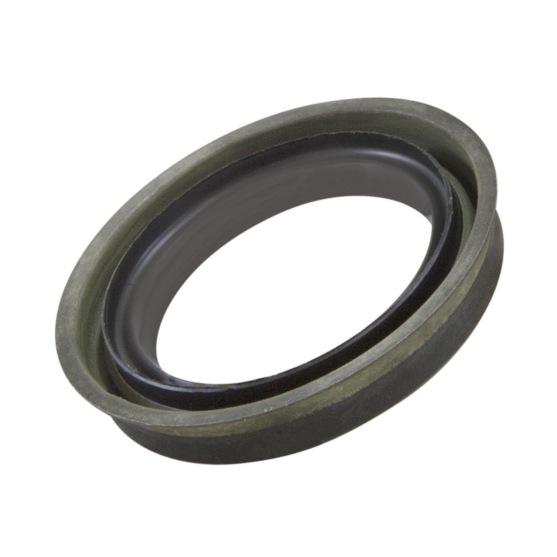 Yukon (YMSG1024) Axle Stub Seal by Yukon Gear