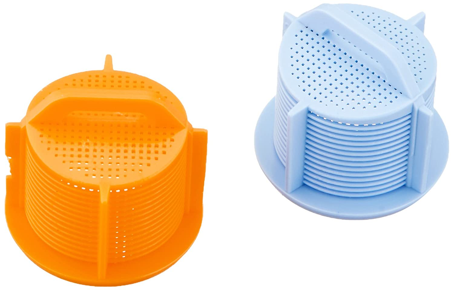 LG AGM73269501 Inlet Filters (2-Pack)
