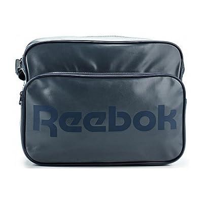 durable modeling Reebok CL Roy Shoulder AB9103 unisex