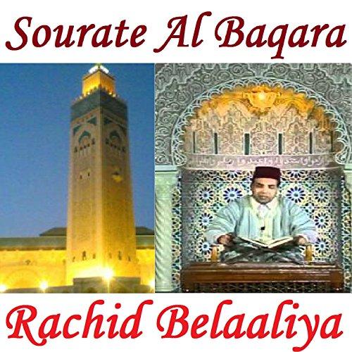 sourat al baqara warch mp3