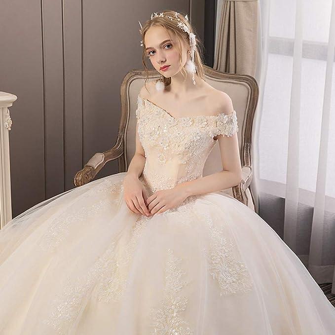 Vestido de Novia Vestido de Novia Vestido de Novia Falda de Novia ...
