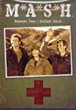 M*A*S*H*: Season 2 (Bilingual)