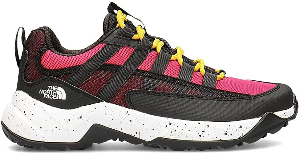The North Face Trail Escape Crest 2019 - Zapatillas para mujer ...