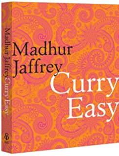 Curry Easy price comparison at Flipkart, Amazon, Crossword, Uread, Bookadda, Landmark, Homeshop18