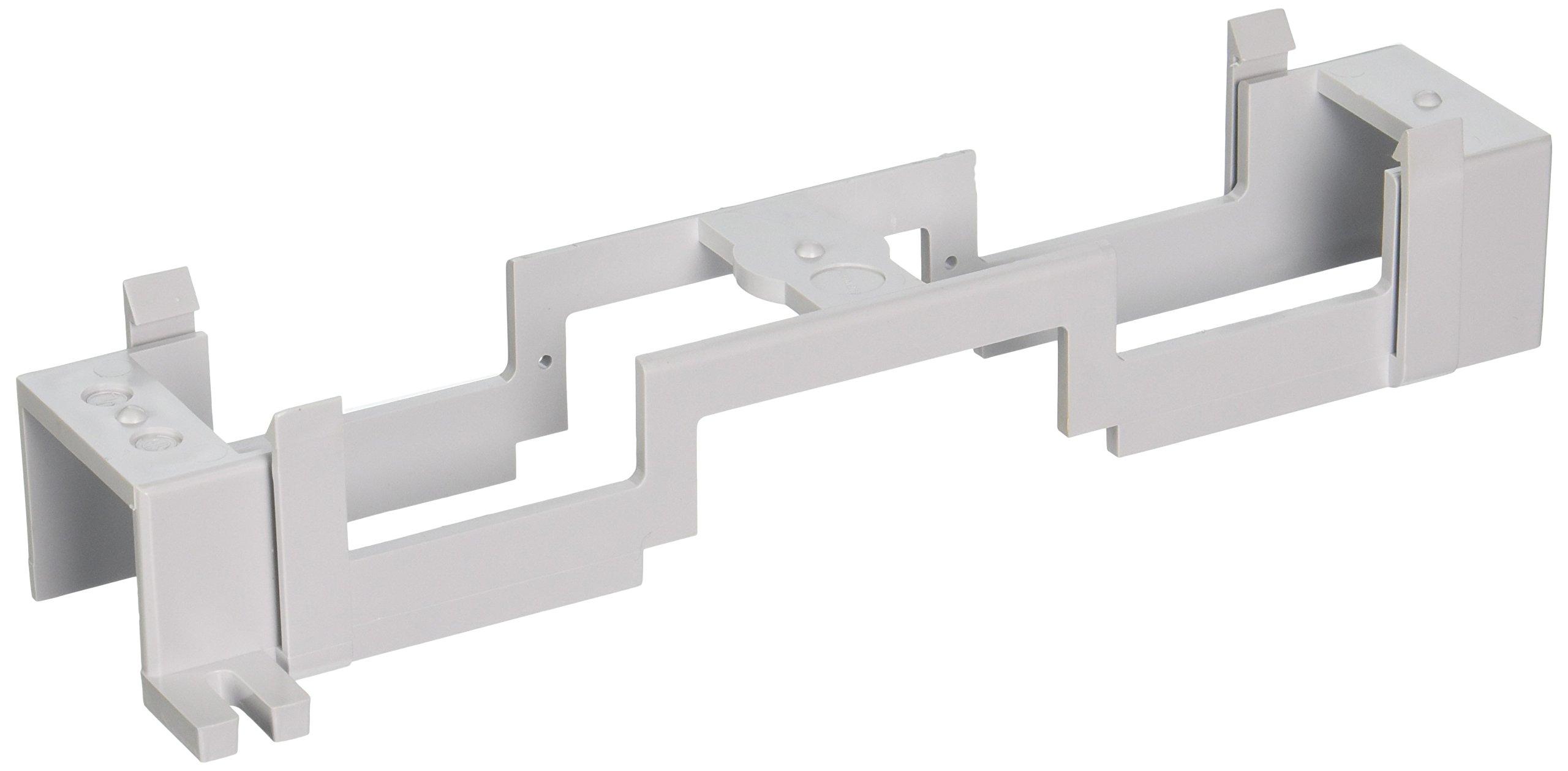 Steren 310-367 Mounting Bracket for 66-Type Block