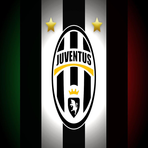 Juventus Fc Live Wallpaper Amazones Appstore Para Android
