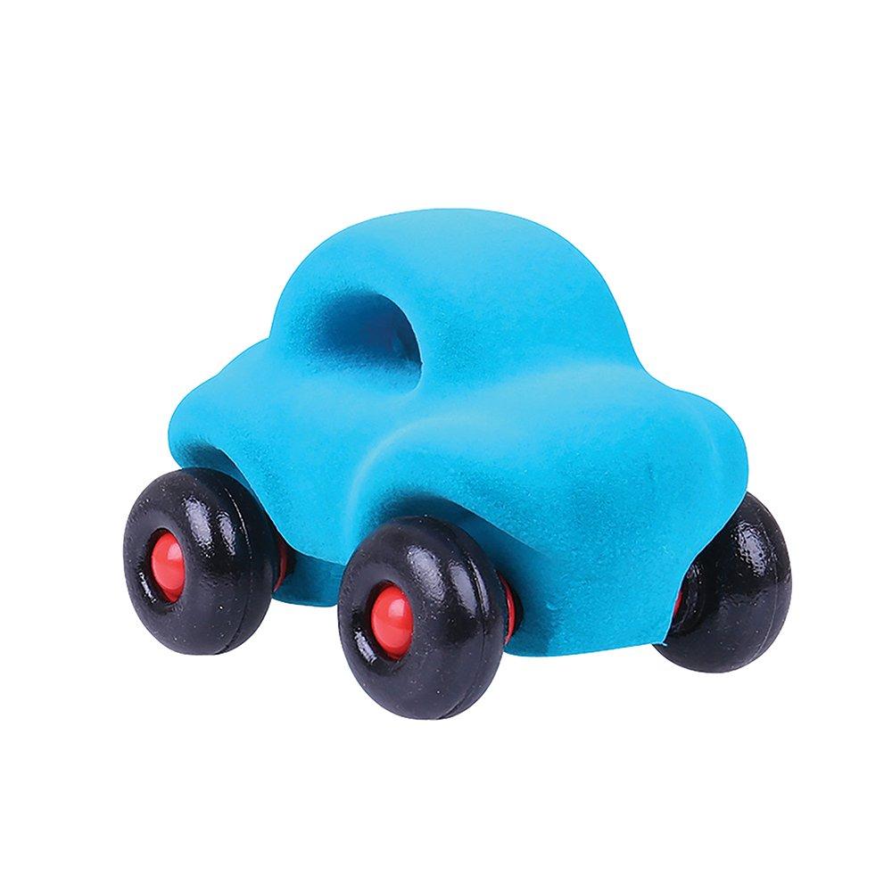 Rubbabu 50.891,4/cm der kleine wholedout Auto
