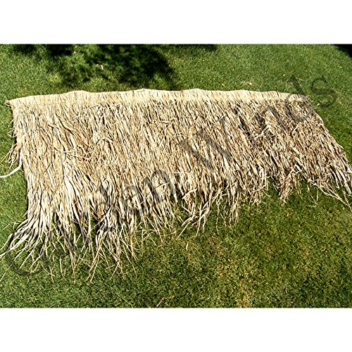 Palm-Thatch-Panel-12-x-5