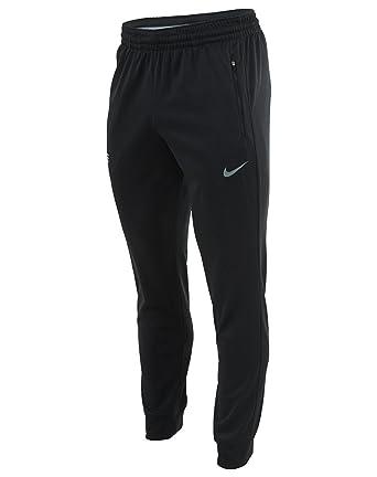 Nike Elite Cuff