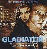 Gladiator: The Unused Motion Picture Score