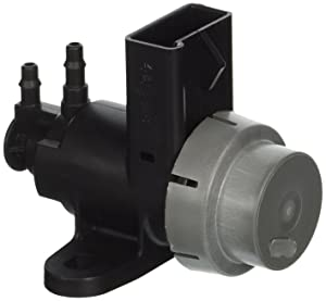 Standard Motor Products VS77 EGR Vacuum Solenoid