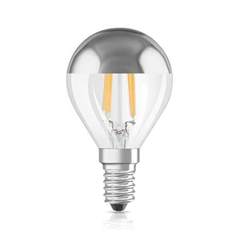 ampoule led 4w equivalent