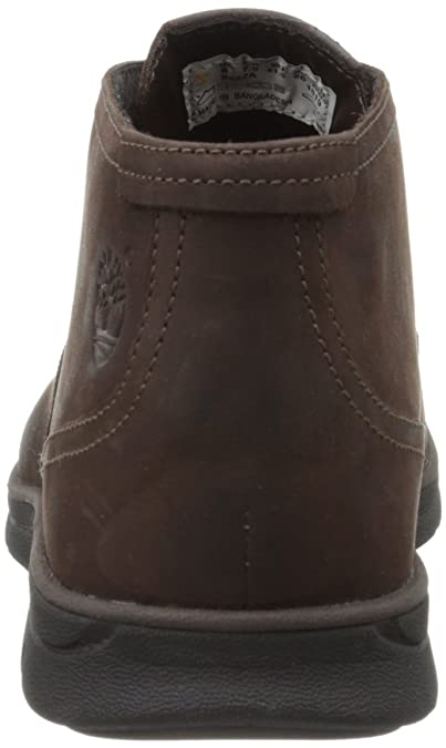 Timberland 5422A Ankle Boots Hombre: Amazon.es: Zapatos y