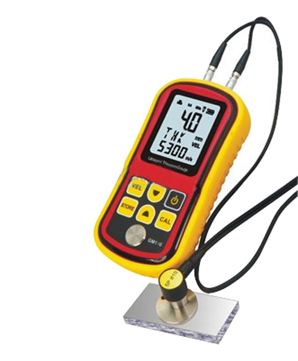 Sinotech Ultrasonic Thickness Gauge Sk130