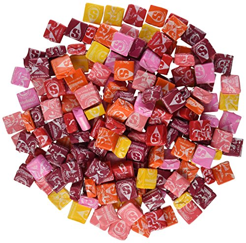 Starburst Bulk Ultimate Party Pinata Mix - The Six Favorite
