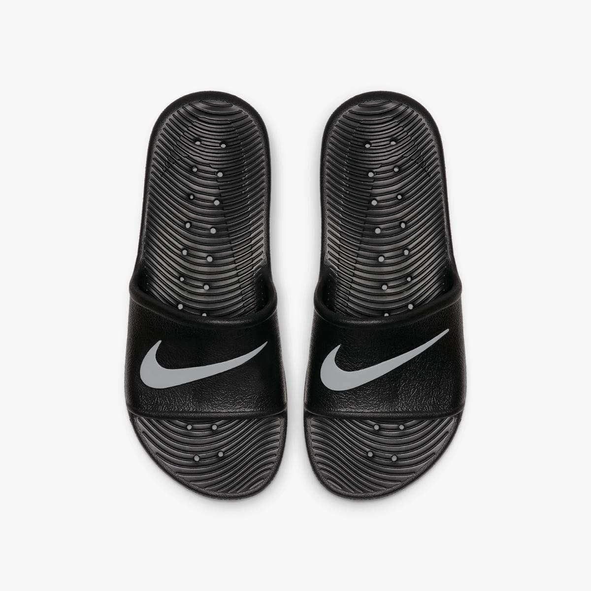 Nike WMNS Kawa Shower Chaussures de Plage & Piscine Femme ...