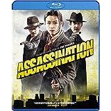 Assassination [Blu-Ray]^Assassination