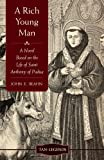 A Rich Young Man, John E. Beahn, 1618902024
