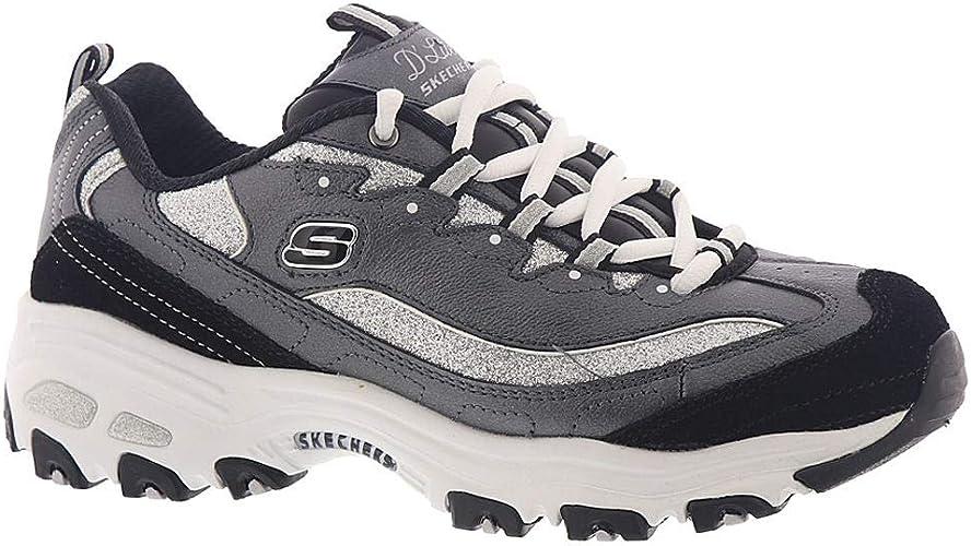 amazon skechers shoes