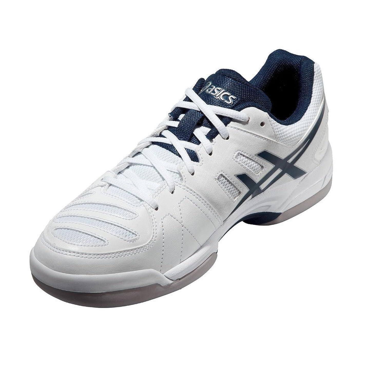 Asics Gel Dedicate 3 Corte Omnidireccional Para Hombre Zapatillas De Tenis HkLRZG