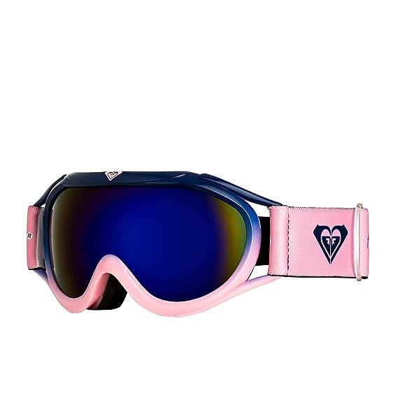 Roxy ergtg03007/m/áscara de esqu/í//Snowboard ni/ña