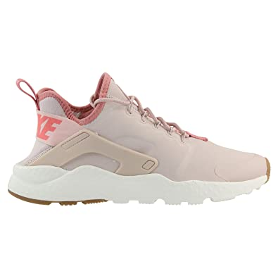 c26e9596eedc4 ... buy zapatillas nike huarache run ultra rosa 36 5 rosa 4f27d 01f22