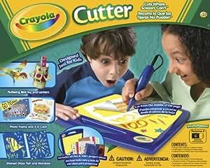 Cutter - Original
