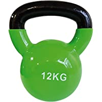 Kettlebell Sveltus 12 kg