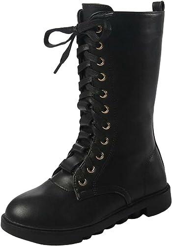 girls waterproof boots