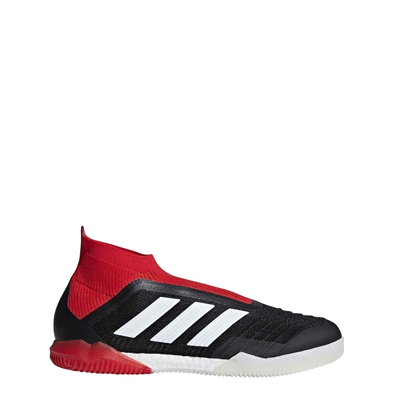 adidas Predator Tango 18+ Indoor Shoe Men's Soccer