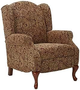 Amazon Com Ashley Furniture Signature Design Nadior
