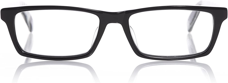 eyebobs Number Cruncher Unisex Premium Readers