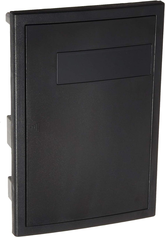 WFCO WF-8930//50NNP-DA Plastic Door Assembly For WF-8930//50NP