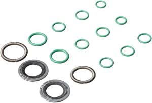 Four Seasons 26757 O-Ring & Gasket Air Conditioning System Seal Kit