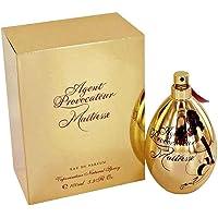 Maitresse by Agent Provocateur for Women - Eau de Parfum, 100ml