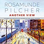 Another View | Rosamunde Pilcher