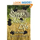 Songs About Life: A Novel About Love and Life