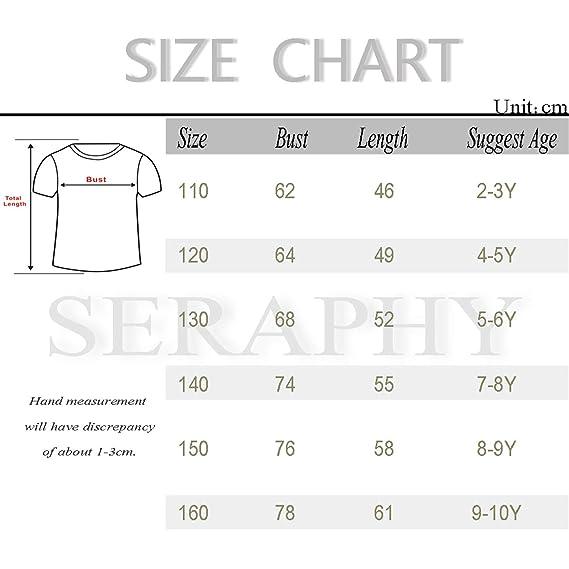 Amazon.com: SERAPHY Fortnite Short Sleeve Shirt 3D Printd Fortnite T-Shirt for Kids: Clothing
