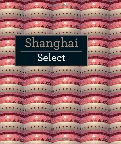 Select Shanghai